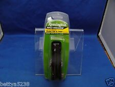 Remington 742 740 7400 750 Four Magazine Mag 308 Win 6mm 243 4 Rd Clip 19638
