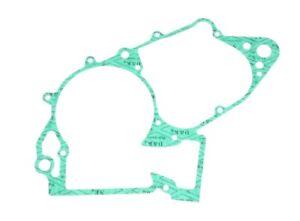 TMP Joint de carter de vilebrequin,Crankcase gasket, KTM EGS EXC MXC SX 250-300
