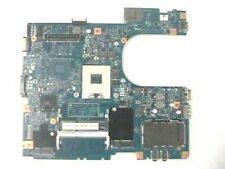 Acer Travelmate 8573 8573t laptop mainboard MB.V4E01.002  BAD50-HR