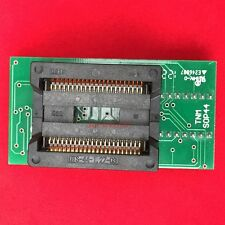 TNM SOP44 to DIP40 programmer adapter/converter/IC socket only for TNM 2000/5000