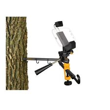 Muddy Outdoors Tree Stand Accessories For Sale Ebay