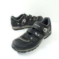 Pearl izumi X-Alp Enduro III Mountain Bike Cycling Hiking Men's Shoes Size 12.5
