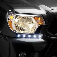 For Toyota Tacoma 2012-2015 Putco G2 LED Dayliners