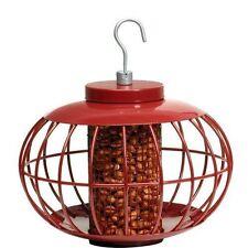 Squirrel Plastic Bird Baths, Feeders & Tables