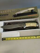 Dagger For Display