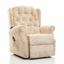 Fantastic Lift Chair Recliners For Sale Ebay Theyellowbook Wood Chair Design Ideas Theyellowbookinfo