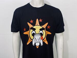 New  Chief Keef Rapper Glo Gang  T Shirt Unisex S-5XL Fast Shipping!!!