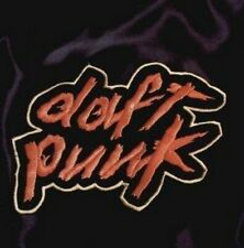 "Daft Punk - Homework (NEW 2 x 12"" VINYL LP)"