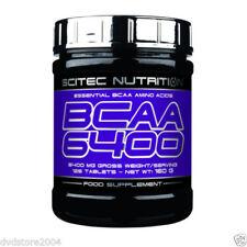 Proteine e prodotti viola aminoacidi per il body building