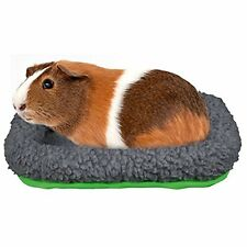 Trixie Cuddly Nylon Cosy Bed For Guinea pigs, Chinchilla's & Rabbits 30 x 22 cm