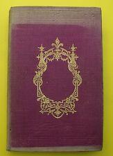 JEANNE D'ARC - Marius SEPET - 1869 ( Biographie !! )