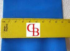 Gaine thermoretractable 95 et 120 mm  pour Accus