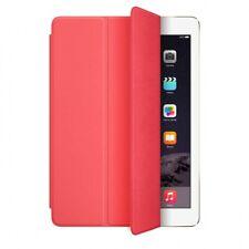 Funda original para iPad Air roja Apple Mgxk2zm/a