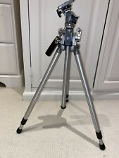 Velbon Superpro 2 Camera Tripod