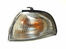 SUBARU Legacy 1994-1998 front left signal indicator lights lamp assembly (LH)