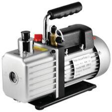 Mountain 8407 6.0 Single Stage Deep Vacuum Pump