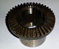 Hilti TE 22, TE 17 Kegelrad Getriebe original Hilti TE-22 TE22  Ersatzteil TE17