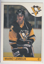 """1985-86 OPC Hockey Complete Your Set """" U Pick From List """""""