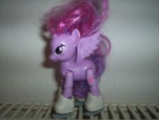My Little Pony * TWILIGHT SPARKLE with Ice Skates