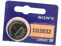 For 2004-2008 Chrysler Pacifica Throttle Body Gasket Felpro 98652PR 2005 2006