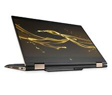 HP Spectre x360 15-ch005na Convertible Laptop, i7-8705G, 8GB 512GB SSD, 3DL07EA