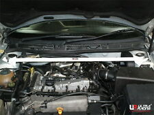 VW Golf 4 97-06 1.8/TDI Ultra-R Anteriore superiore Barra Duomi 1269