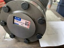 Genuine Eaton CHAR-LYNN 184-0125-002 MOTOR (NEW)