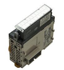OMRON cj1w-tc004 temperature sensor unit