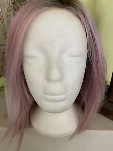 Raquel Welch Dare to Be Wig - USED