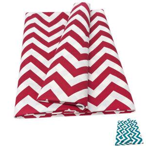 Telo arredo copri tutto cotone copridivano gran foulard moderno divano zig zag