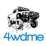 4WDME