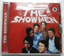 THE SHOWMEN CD NUOVO
