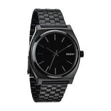 Relojes de pulsera unisex Classic resistente al agua