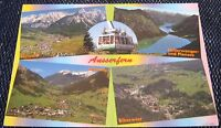Austria Ausserfern Multi-view posted 2008