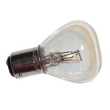 Head Lamp Bulb 6-Volts 32/32 BSA Norton Triumph Motorcycle 168