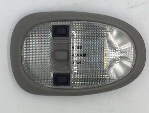 GM LAMP ASM DM & RDG MED PEWT 22619083 GM 22619083