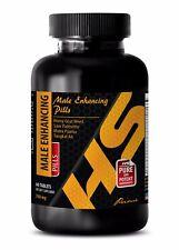 Butt Enhancement pills - MALE ENHANCING PILLS 1B - l-arginine powder