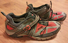 Teva eVent Spider Running Shoes Trail Mens US Size 14 Waterproof 6937