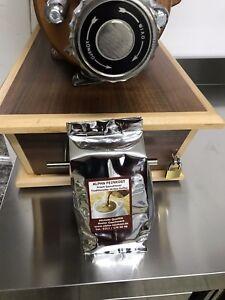 Mokka Kaffee 500gr.  Frisch Gemahlener Traditioneller Mokka Kaffee