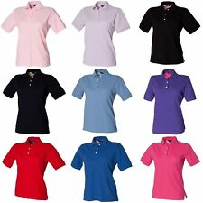 Classic Cotton Multipack Tops & Shirts Plus Size for Women