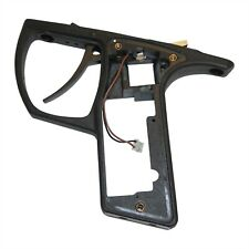 Spyder Fenix Pilot Electra Advancer Gun Skeleton Electronic Trigger Frame