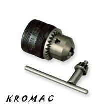 PROXXON-Spindel für Mini Bohrer Zähler, TBM 220 Kapazität da0,5 6 mm, 3/8