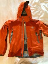 The North Face Summit Series jacket Men's Large ski shell