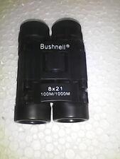Binocular / comet  8X21 Binocular Telescope