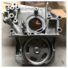 Original Mazda Ölpumpe passend Mazda 6 MPV ATENZA 2.0L Diesel Motor RF5C