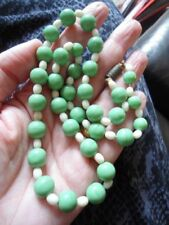 No Theme Vintage Costume Jewellery without Bead/Stone (1950s)