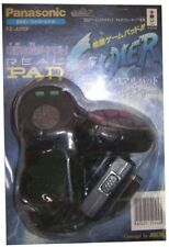 Used Real 6 Button Control pad Soldier 3DO FZ-JJ1XP JAPAN OFFICIAL IMPORT