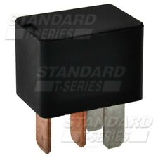 Horn Relay  Standard/T-Series  RY465T
