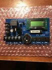 ALTRONIX PT 724A Timer- Annual Event NEW