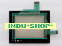 NEW FOR Mitsubishi GOT1000 GT1550-QLBD GT1115-QSBD touch screen+ protective film